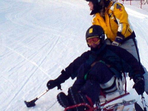 bi ski 2